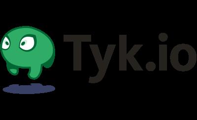 Tyk.io